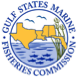 Gulf States Marine Fisheries Commission